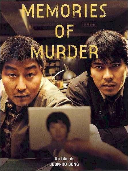 Crónica de un asesino en serie (Salinui chueok, 2003) Memories_murder