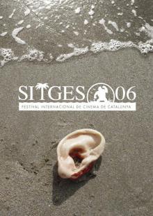 sitges2006.jpg