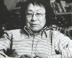 teruo-ishii