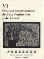 1973_g.jpg