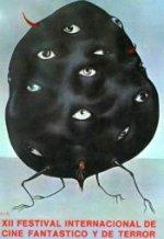 1979_g.jpg