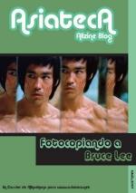 Asiateca - Asiateca - Los rostros del Kaiju Eiga