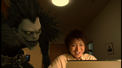 deathnote04.png