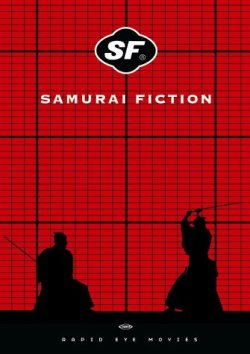 samurai-fiction.jpg