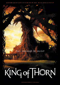 king-of-thorn.jpg