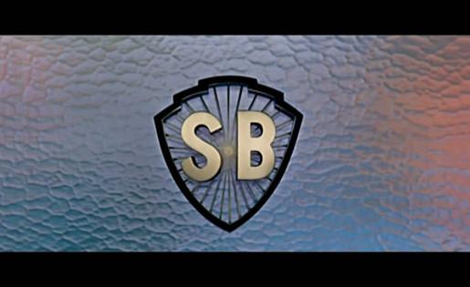 Directores olvidados de la Shaw Brothers