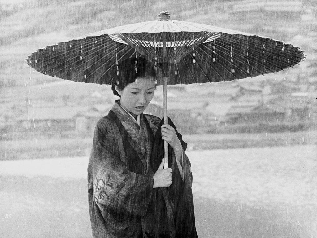 J. Pat O'Malley (1904-1985),Amanda Douge Adult videos Maddalena Fellini,Glory Annen Clibbery