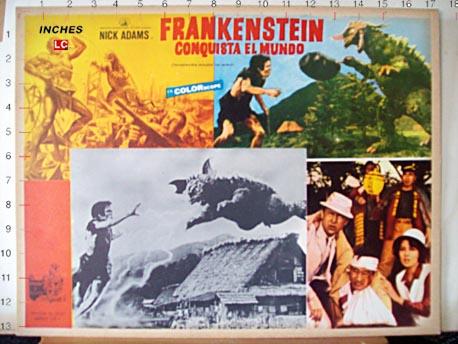 frankenstein-conquista-el-mundo
