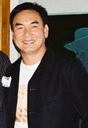 Yuen Corey