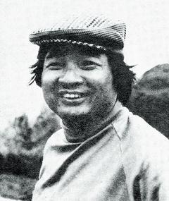 kuei chih hung