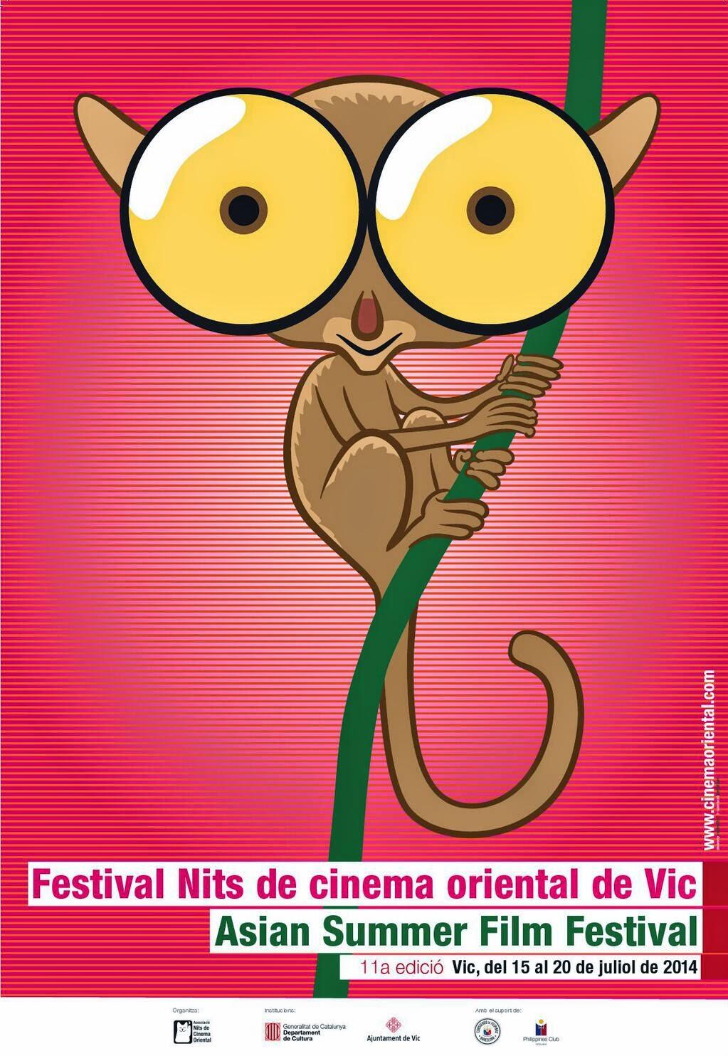 festival nits 2014