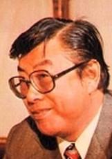 Li Han Hsiang