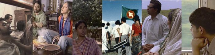ciclo cine bangladesh
