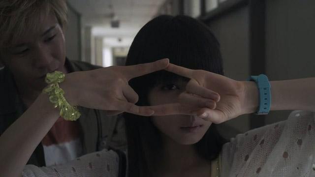 gakko-no-kaiden-noroi-no-kotodama
