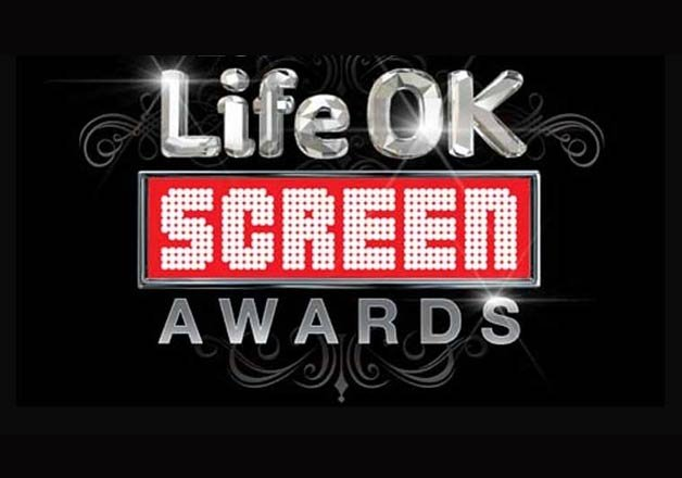 screen-awards