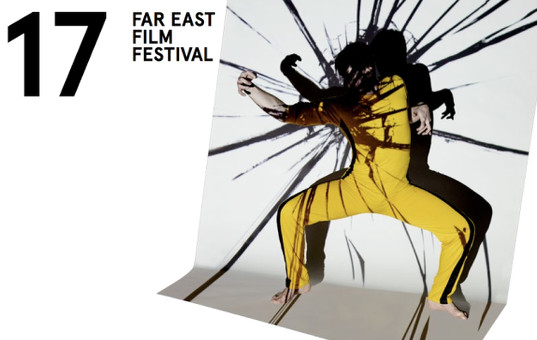 udine far east film festival 2015