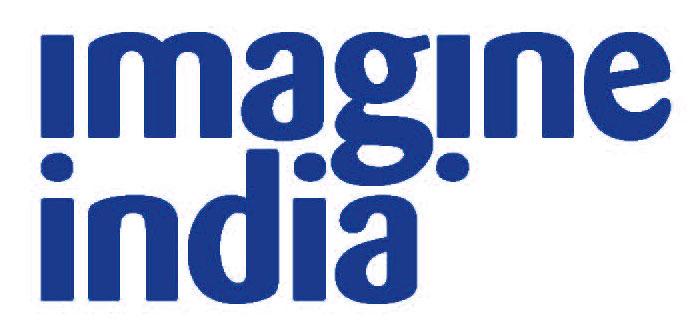 imagineindia