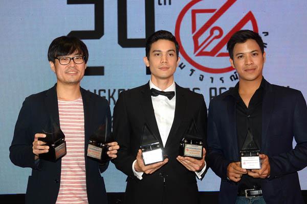 ganadores bangkok criticas assembly awards