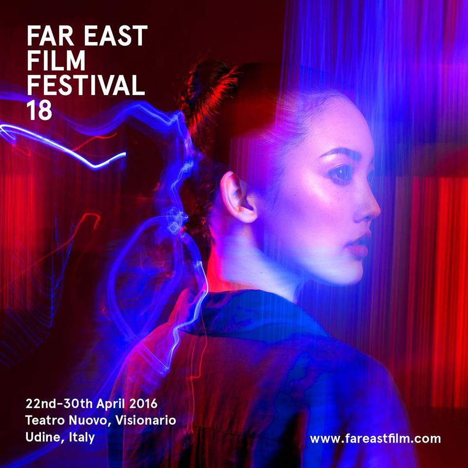 far east 2016