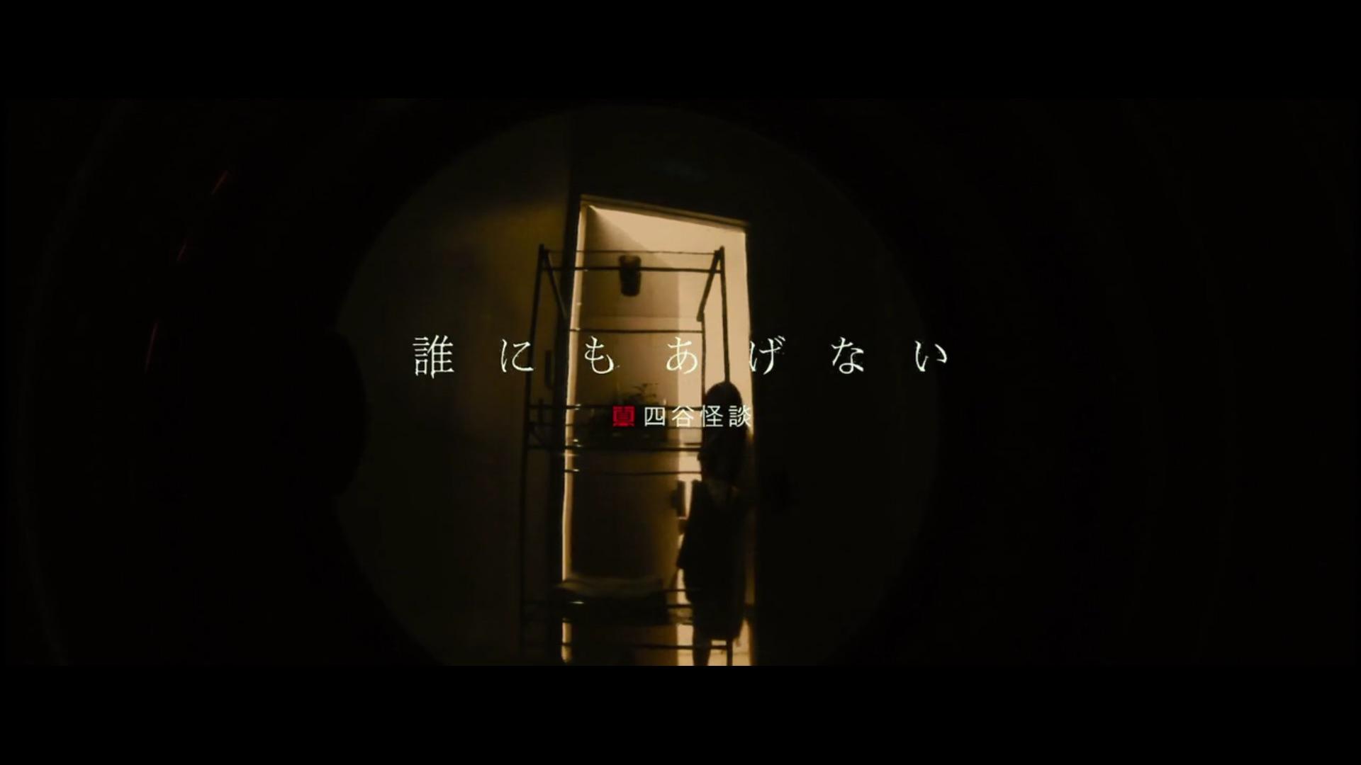 dead-body-9