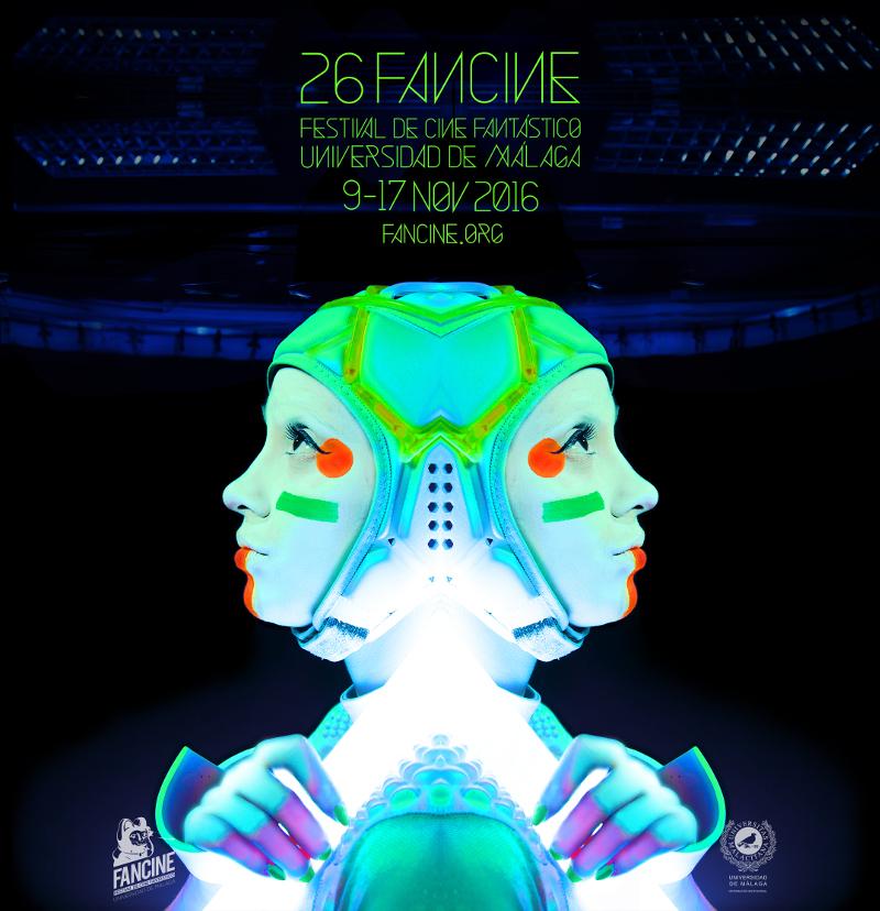 fancine-2016