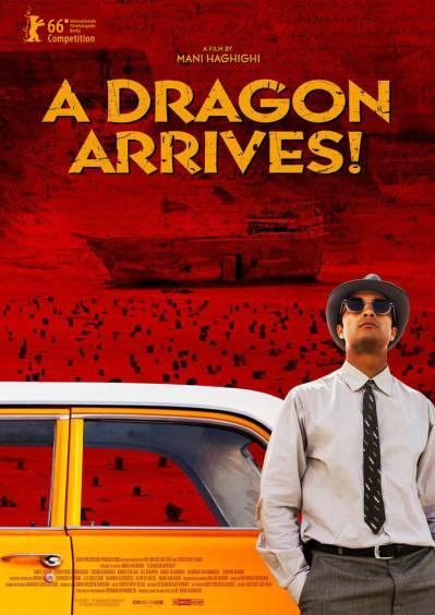 a_dragon_arrives