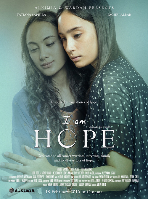 i-am-hope