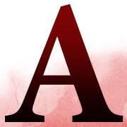 Allzine