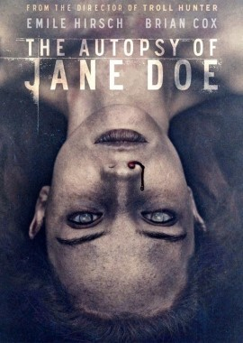 autopsy_of_jane_doe