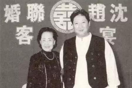Qian Siyin (Mama Hung)
